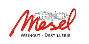 Mesel OHG, Bad Dürkheim